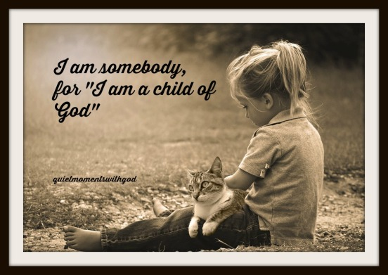 child of God.jpg